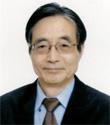 理事長:網野武博